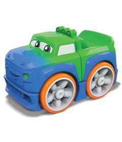 blocos-de-montar-mega-bloks-primeiros-carrinhos-de-competicao-azul-e-verde-mattel-_Frente
