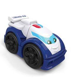 blocos-de-montar-mega-bloks-primeiros-carrinhos-de-competicao-azul-e-branco-mattel-_Frente