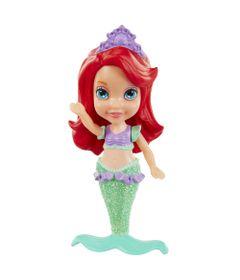 mini-bonecas-princesas-disney-ariel-sereia-sunny-1263_Frente