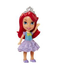 mini-bonecas-princesas-disney-ariel-princesa-sunny-1263_Frente