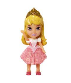mini-bonecas-princesas-disney-aurora-sunny-1263_Frente