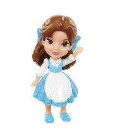 mini-bonecas-princesas-disney-bela-vestido-azul-sunny-1263_Frente
