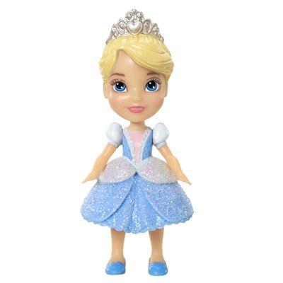 mini-bonecas-princesas-disney-cinderela-vestido-azul-sunny-1263_Frente