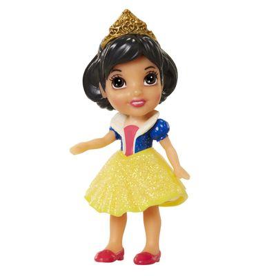 mini-bonecas-princesas-disney-branca-de-neve-sunny-1263_