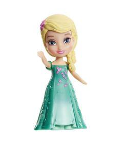 mini-bonecas-e-bonecos-disney-frozen-elsa-sunny-1262_Frente