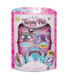 twisty-petz-surpresa-rara-razzle-elephant-e-pupsicle-puppy-sunny-1492_Frente