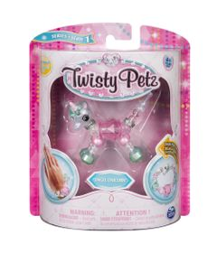 twisty-petz-single-angel-unicorn-1490_Frente