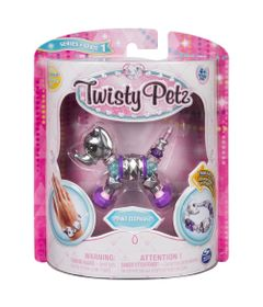 twisty-petz-single-pinky-elephant-sunny-1490_Frente