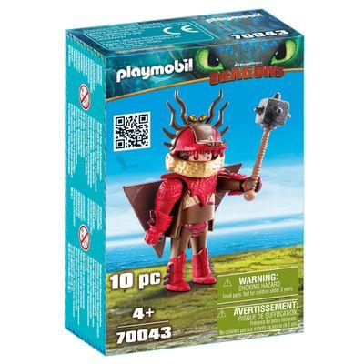 playmobil-como-treinar-seu-dragao-3-melequento-em-armadura-de-voo-70043-sunny-1596_Frente
