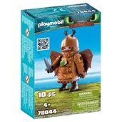 playmobil-como-treinar-seu-dragao-3-perna-de-peixe-em-armadura-de-voo-70044-sunny-1597_Frente