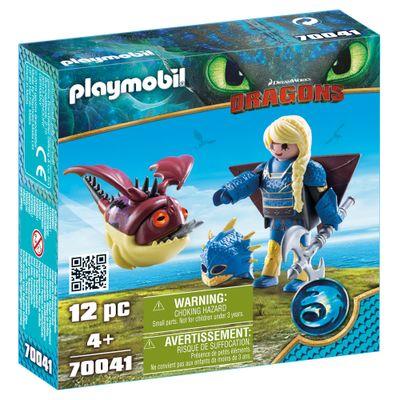 playmobil-como-treinar-seu-dragao-3-astrid-e-hobgobbler-70041-sunny-1594_Frente