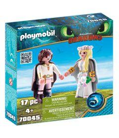 playmobil-como-treinar-seu-dragao-3-soluco-e-astrid-70045-sunny-1598_Frente