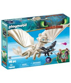 playmobil-como-treinar-seu-dragao-3-furia-da-luz-com-criancas-70038-sunny-1591_Frente