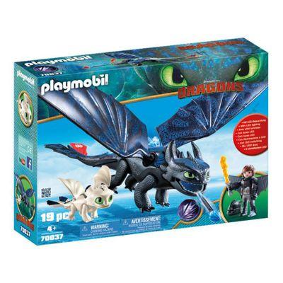 playmobil-como-treinar-seu-dragao-3-soluco-e-banguela-70037-sunny-1590_Frente