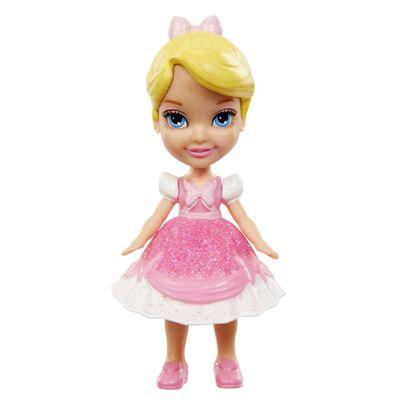 mini-bonecas-princesas-disney-cinderela-vestido-rosa-sunny-1263_Frente