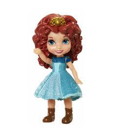 mini-bonecas-princesas-disney-merida-sunny-1263_Frente