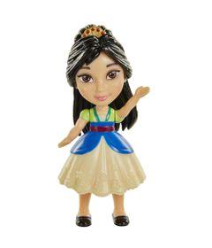 mini-bonecas-princesas-disney-mulan-sunny-1263_Frente