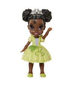 mini-bonecas-princesas-disney-tiana-sunny-1263_Frente