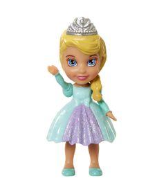 mini-bonecas-e-bonecos-disney-frozen-elsa-princesa-sunny-1262_Frente