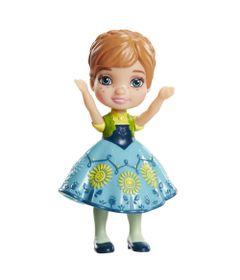 mini-bonecas-e-bonecos-disney-frozen-anna-sunny-1262_Frente