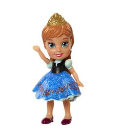 mini-bonecas-e-bonecos-disney-frozen-anna-princesa-sunny-1262_Frente