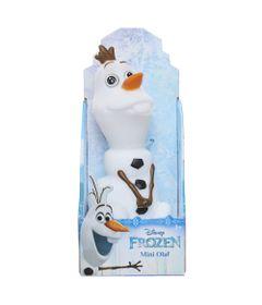 mini-bonecas-e-bonecos-disney-frozen-olaf-sunny-1262_Frente