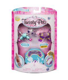 twisty-petz-surpresa-rara-glitzy-panda-e-fuffles-bunny-sunny-1492_Frente