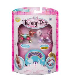 twisty-petz-surpresa-rara-marigold-unicorn-e-pupsicle-puppy-sunny-1492_Frente