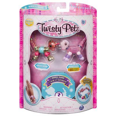 twisty-petz-surpresa-rara-marigold-unicorn-e-pupsicle-puppy-sunny-1492_Frente