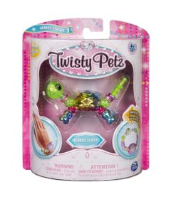 twisty-petz-single-bubbles-turtle-sunny-1490_Frente