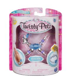 twisty-petz-single-dazzly-deer-1490_Frente