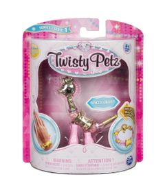 twisty-petz-single-jangles-giraffee-sunny-1490_Frente