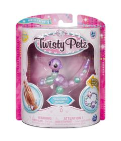 twisty-petz-single-mauvelous-monkey-1490_Frente