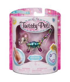 twisty-petz-single-missy-mouse-1490_Frente