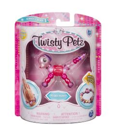 twisty-petz-single-pearly-puppy-sunny-1490_Frente