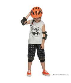 conjunto-skateboard_Frente