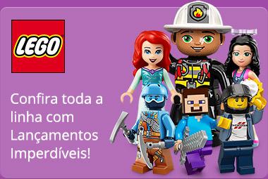 02 - LEGO