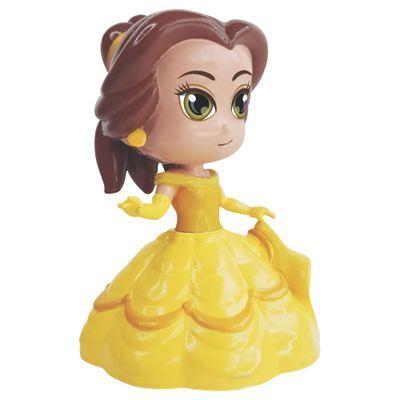 Boneca-Dancarina---Bella---Princesas-Disney---Lider