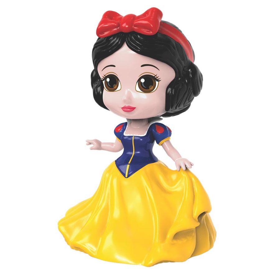 Boneca-Dancarina---Branca-de-Neve---Princesas-Disney---Lider