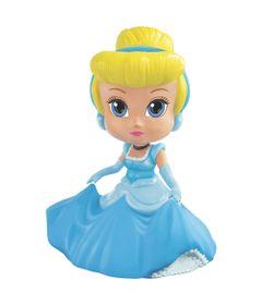 Boneca-Dancarina---Cinderela---Princesas-Disney---Lider