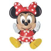 Boneca-Minnie-Baby---Disney---Lider-