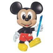 Boneco-Mickey-Baby---Disney---Lider-