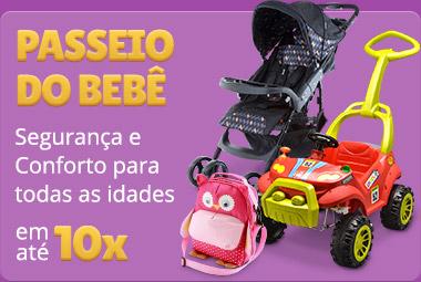 0e1497e9d4a Ri Happy Brinquedos - Loja de Brinquedos -