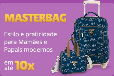 07 - Masterbag