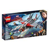 lego-super-heroes-marvel-captain-marvel-e-o-ataque-do-skrull-disney-76127-76127_Frente