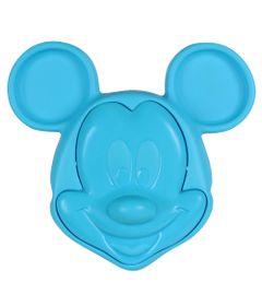 Mickey_1
