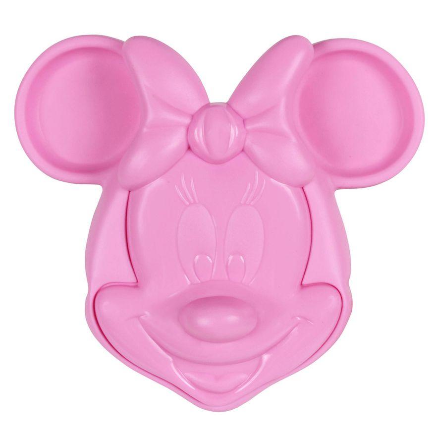 Minnie_1