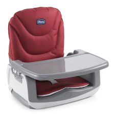 cadeira-de-alimentacao-up-to-5-scarlet-chicco-7079200300000_Frente