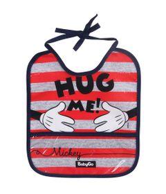 Hug1874