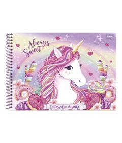 cartografia-e-desenho-unicornio_Frente